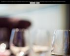 hotel-restaurant-auberge-du-cheval-blanc-dans-le-vaucluse