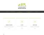 association-fonciere-pastorale-luzech-labastide-du-vert