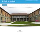 ehpad-la-bastide-association-resilience-occitanie-http