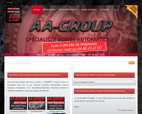 aa-group-bienvenue-chez-le-leader-europeen