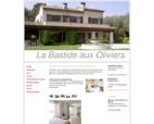 la-bastide-aux-oliviers-accueil