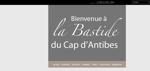 la-bastide