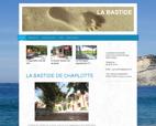 la-bastide-de-charlotte-accueil