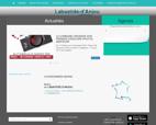 site-officiel-de-labastide-d-anjou