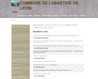 commune-de-labastide-de-levis