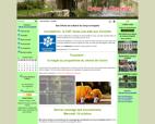 mairie-de-crecy-la-chapelle