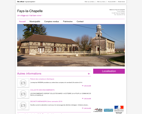 fays-la-chapelle-site-officiel-de-la-commune