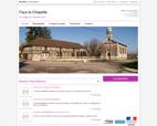 fays-la-chapelle-site-officiel-de-la-commune