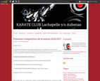 karate-club-lachapelle-s