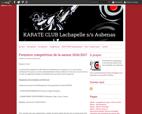 karate-club-lachapelle-s