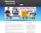 electricien-la-crau-83-s-o-s