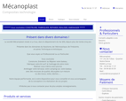 mecanoplast-la-crau-var-83