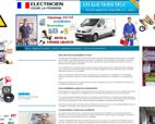electricien-ozoir-la-ferriere-01-64-949-951-experimente