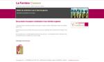 fabricant-de-pantalon-et-jupe-la-ferriere-couture-atelier