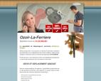 serrurier-ozoir-la-ferriere-tel-01-64-949-951