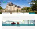immobilier-la-ferte-saint-aubin-marcilly-en