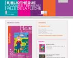 bibliotheque-municipale-de-la-fleche