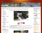 bienvenue-au-club-usf-canoe-kayak-de