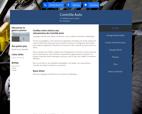 garages-automobiles-controle-auto-a-le-lamentin