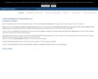 funabor-caraibes-marbrier-et-articles-funeraire-au-lamentin
