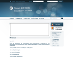 pharmacie-girard-dugamin-au-lamentin-97129-guadeloupe