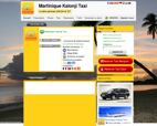 martinique-kalonji-taxi-book-taxi-martinique-your