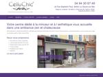 celluchic-la-seyne-sur-mer-centre-d