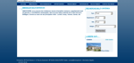 immopierre-promoteur-immobilier-auray-carnac-bretagne-sud