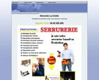 serrurier-la-trinite-tel-00-00-000