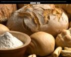 accueil-la-boulangerie-patisserie-les-delices-d