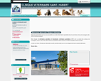 clinique-veterinaire-animaux-de-compagnies
