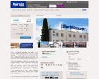 kyriad-montpellier-south-lattes-near-palavas-les