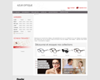 azur-optique-opticien-la-valette-du-var-83160
