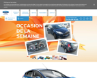 ford-groupe-maurin-vente-et-achat-de