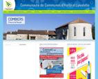 communaute-de-communes-d-horte-et-lavalette