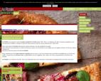 accueil-au-pizzaiol-pizza-la-valette-83