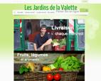 les-jardins-de-la-valette-maraichage-biologique-vente-en