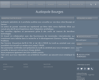 audiopole bourges Lebourg