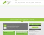 site-officiel-mairie-du-bourgneuf-la-foret-53410-mayenne