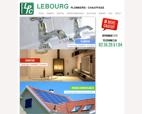 lpc-lebourg-plomberie-chauffage-saint-romain-de
