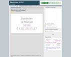 electricien-le-bourget-01-82-28-55