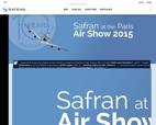 safran-paris-air-show-2015