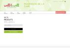pharmacie-de-la-gare-93350-le-bourget