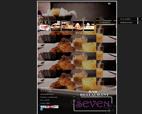 restaurant-seven-le-bourget