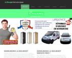serrurier-93350-le-bourget-expert-reparation-rideau-metallique-le