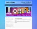 vitrier-93350-le-bourget-vitrerie-centre-ville