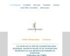 la-chiropraxie-site-de-chiropracteur-lebouscat