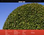jardineries-vegetaux-articles-de-jardin-jardiland-le