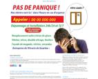 vitrier-le-bouscat-tel-00-00-000-000