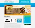 vitrier-33110-le-bouscat-antoine-bienvenue